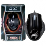 Genius MAURUS gaming MOUSE