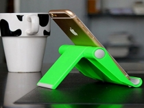 UNIVERSAL PHONE STAND SO59